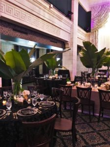 wedding-in-downtown-grand-rapids