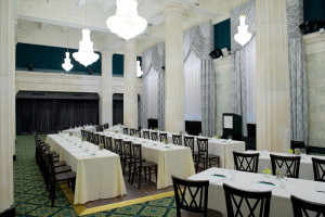 Grand Rapids Meeting Event Space for Business