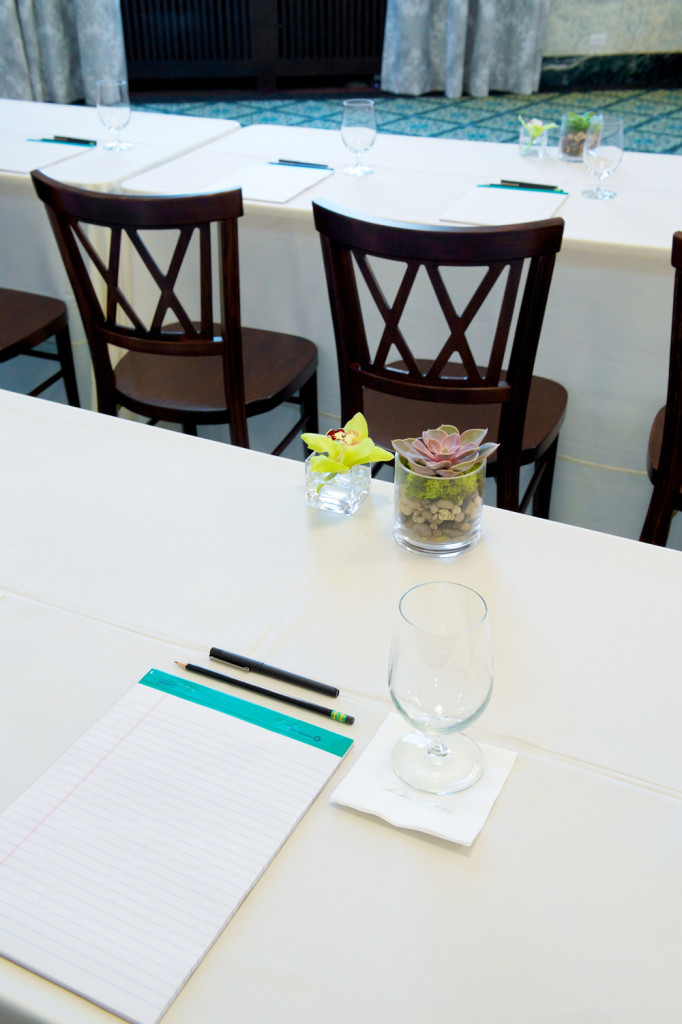 Corporate Events in Grand Rapids