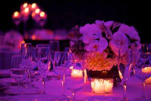 Wedding-1-1