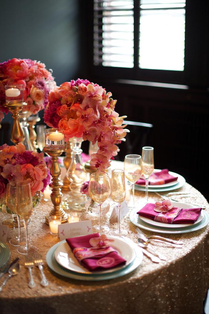 Wedding-3-13