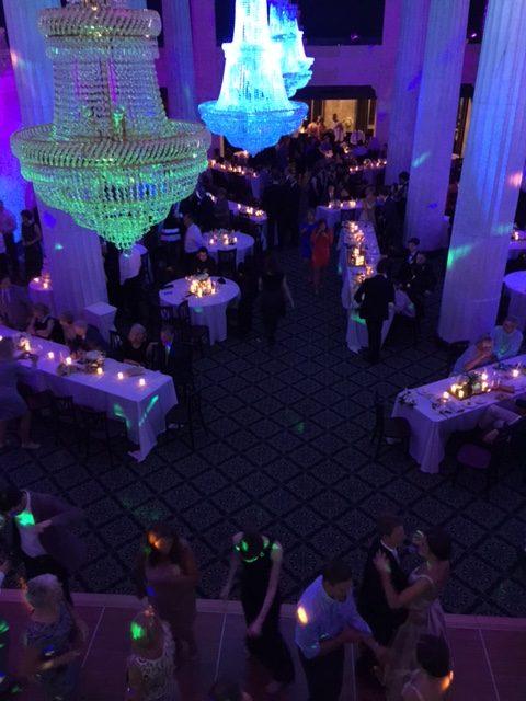 BallroomatMckay