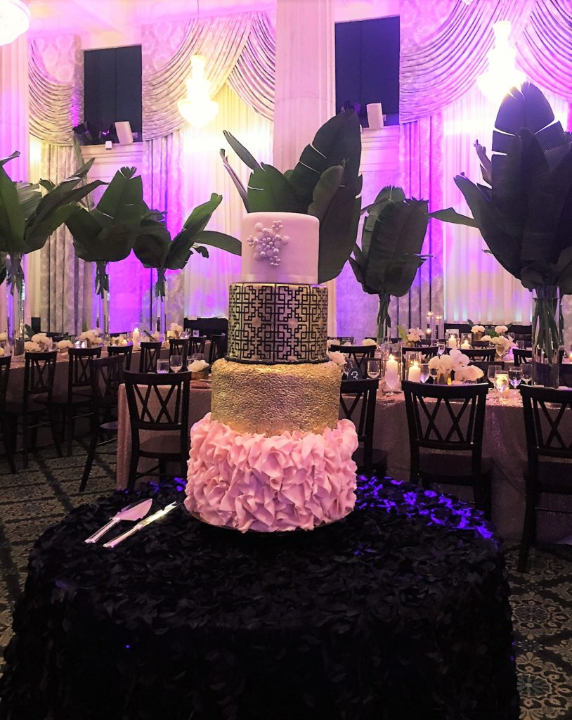 wedding-cake-grand-rapids-mi