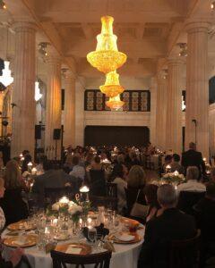 Ballroom-Wedding-FAQ